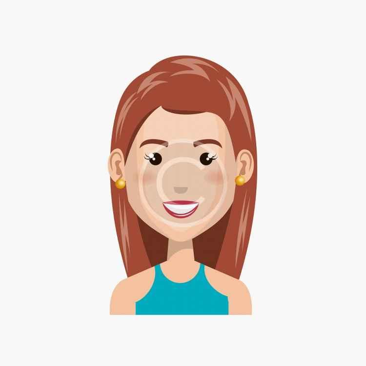 Jenna Moore