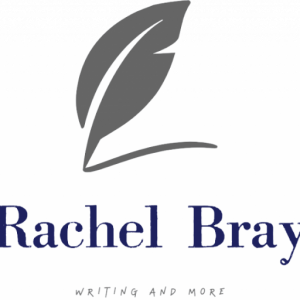 Rachel Bray Writing